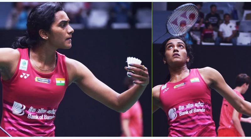 Indonesia Open highlights1