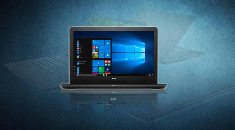 dell inspiron 15 3567 laptop