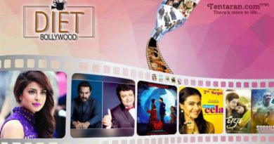 diet bollywood july dose 6