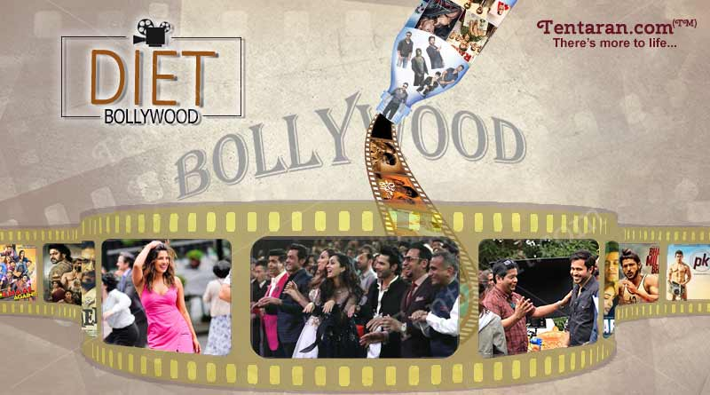 diet bollywood july dose