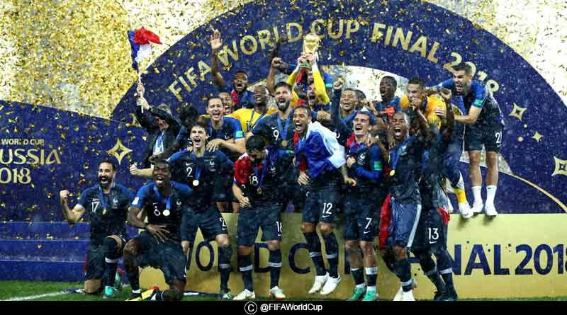 france wins fifa world cup final
