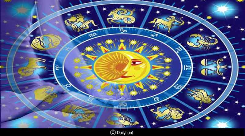 health astrology predictions july august 2018
