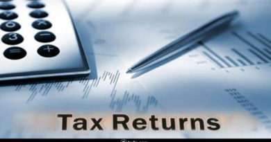 How and when to file ITR