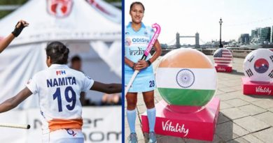 india vs england fih women hockey world cup