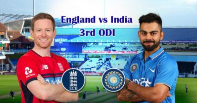 india vs england third odi preview