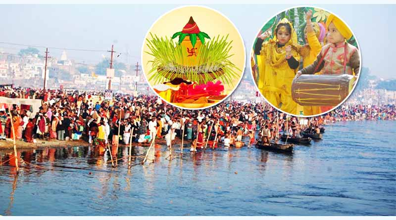 major festivals of uttarakhand