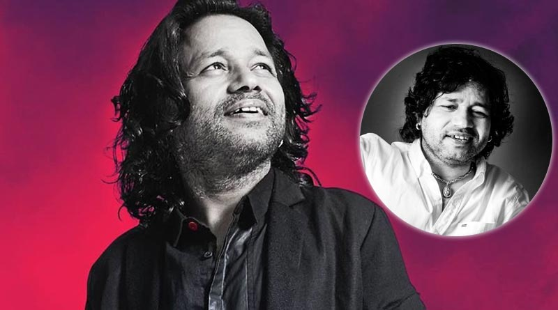 unknown facts about kailash kher