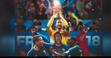why fifa world cup 2018 was the best world cup ever