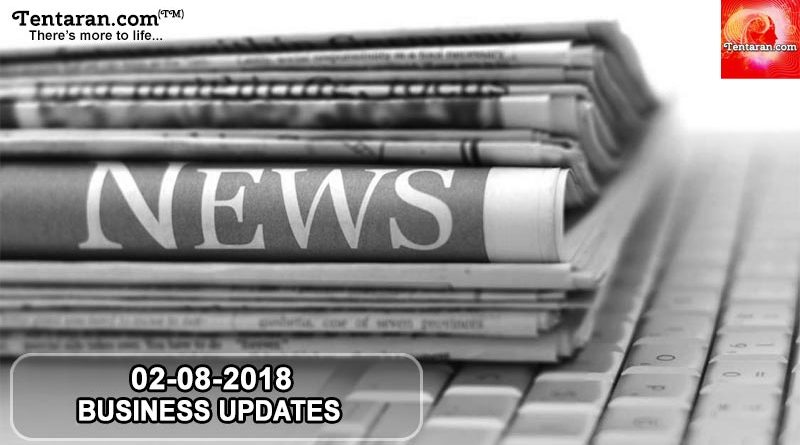 02-08-2017-India-business-news-headlines