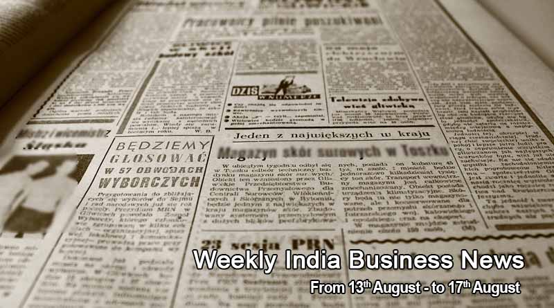 18-08-2018-India-business-news