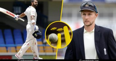 India vs England second test preview