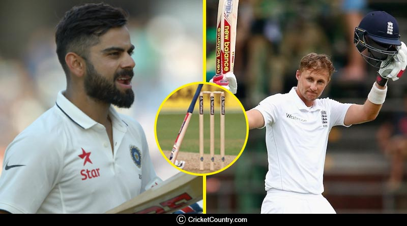 india vs england test series 4th match preview