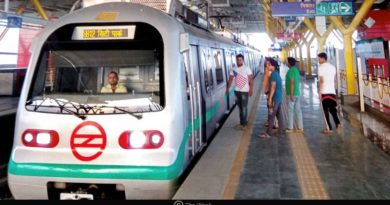 major restrictions at metro stations on 26 january pink line stations