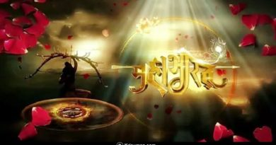 unknown facts about mahabharata in hindi