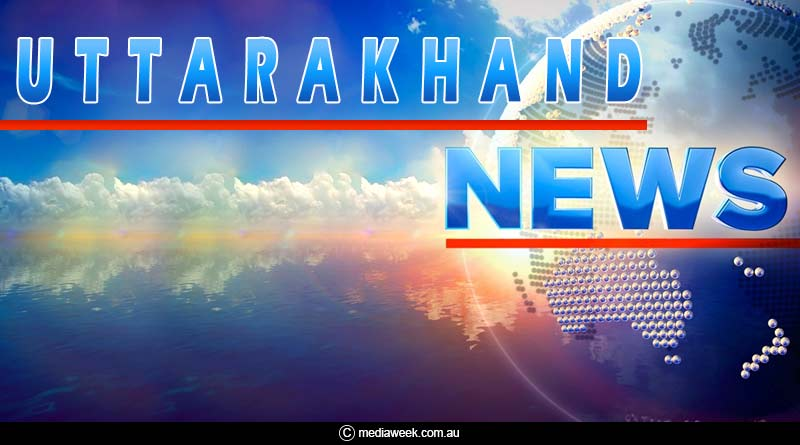Uttarakhand News 27 August 2018 in hindi