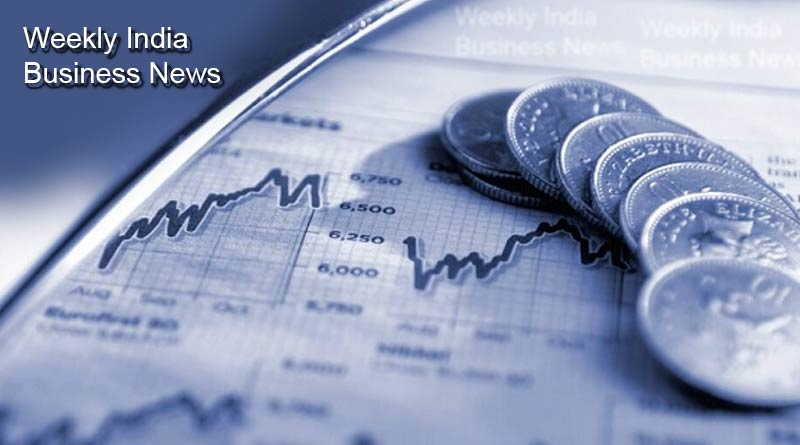 Weekly India Business News