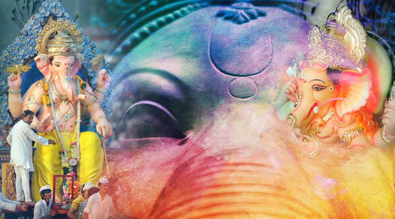 Unknown facts about Ganesha