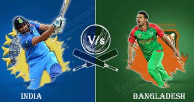 Asia Cup 2018 awaited finals