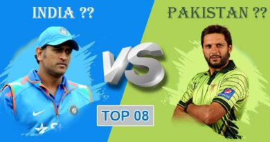 Asia cup 2018 India Pakistan matches