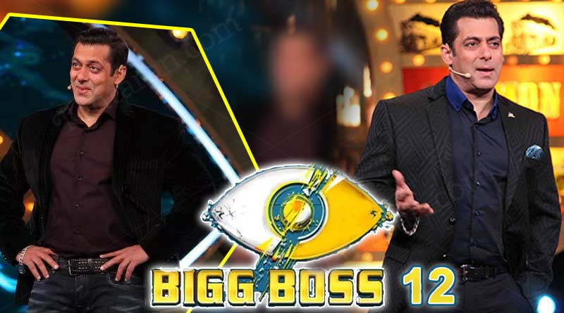 Bigg Boss 12 (Day 3) 19th September 2018 HDTV 480p 200MB