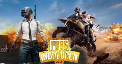 PubG Mobile Tournament India