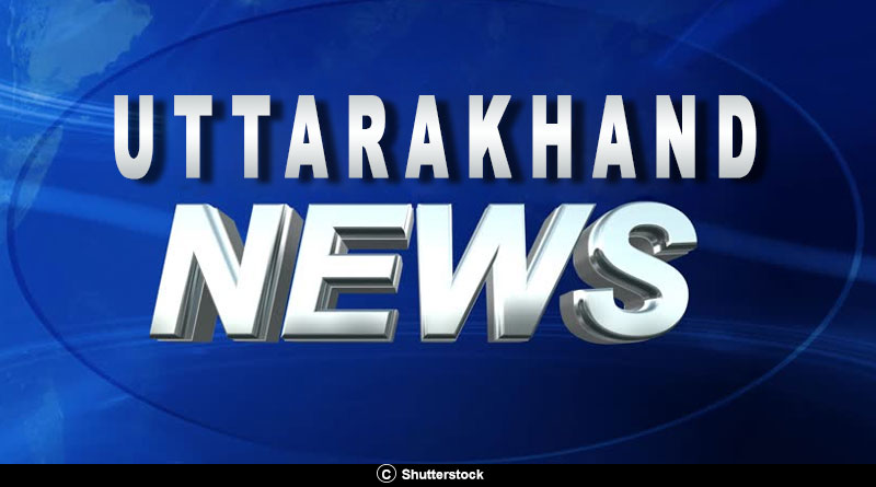 uttarakhand news 24 september 2018