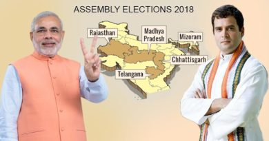 assembly elections 2018