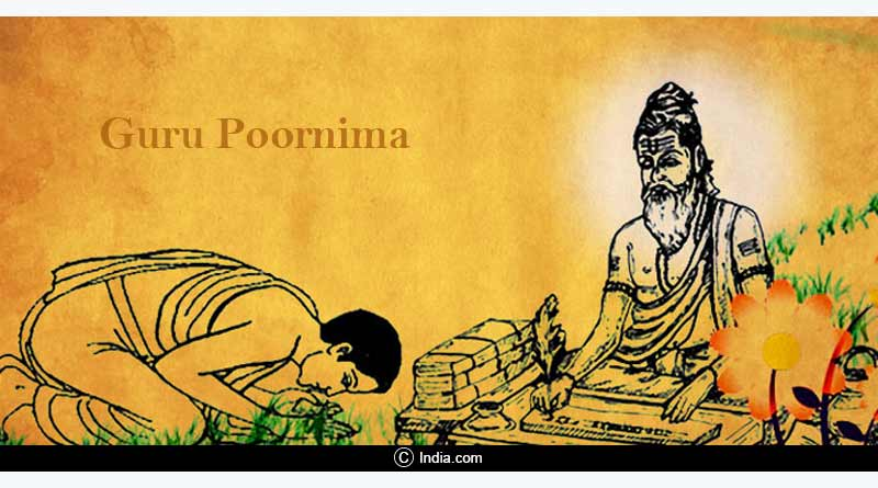 the importance of Poornima in Hinduism