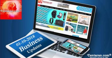 india business news 1st october 2018