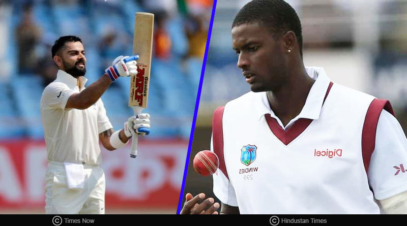 India Vs West Indies Second Test Preview