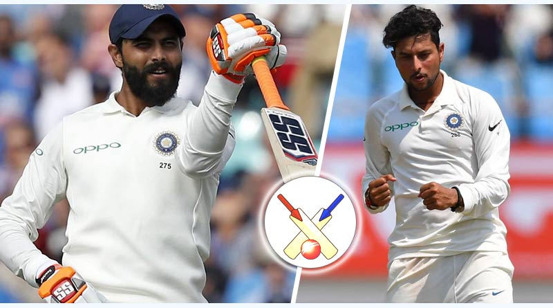 india vs west Indies first test key talking points