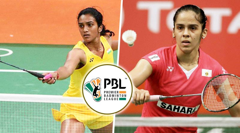 Premier Badminton League Auctions