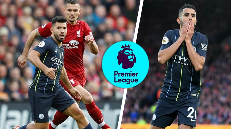 premier league gameweek 8 match highlights