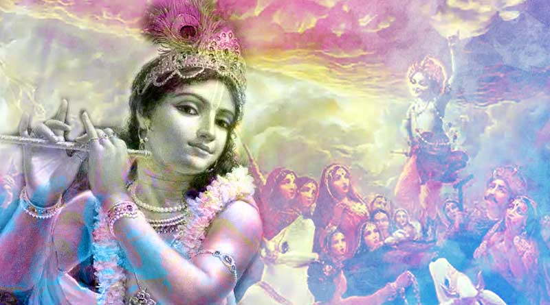 significance of the Govardhan Pooja