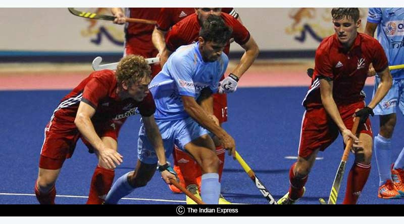 sultan of johor cup final match highlights