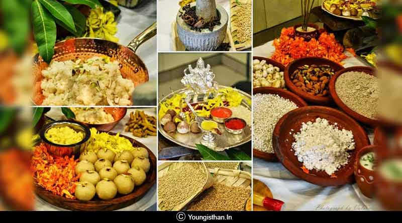 what to eat or not to eat in navratri fast