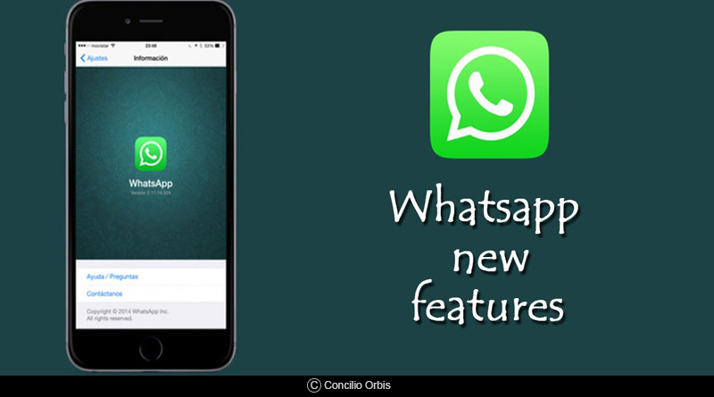 secret features of whatsapp in hindi