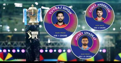 IPL 2019 Best Buys In the Auction