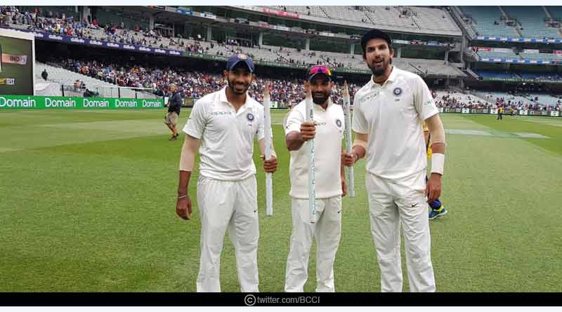 pace-trio-Of-bumrah-ishant-and-shami
