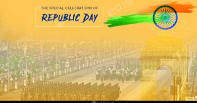 Republic Day 2019