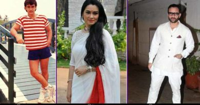 Bollywood stars who ran away to get married