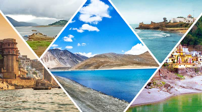 Best Places to visit in September in India