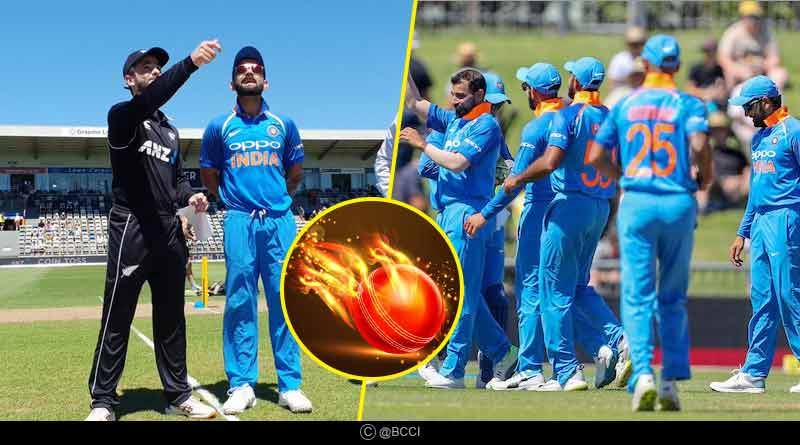 ind-vs-nz-1st-one-day-match-highlights