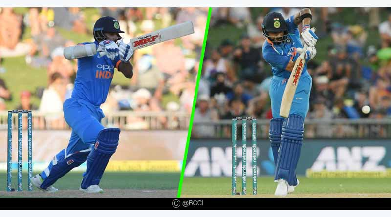 ind-vs-nz-1st-one-day