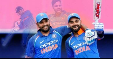 India key players for India vs New Zealand series