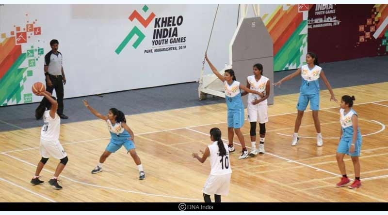 khelo-India-youth-games-basketball