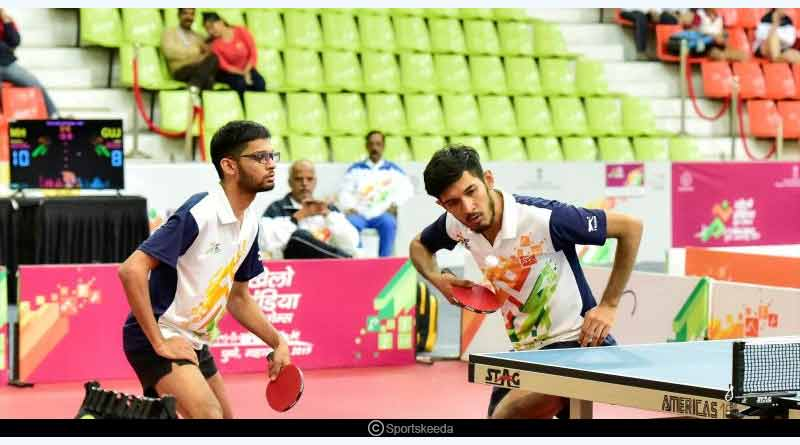 khelo-India-youth-games-table-tennis