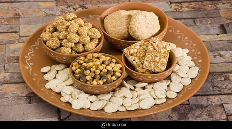 Significance of the festival of Makara Sankranti