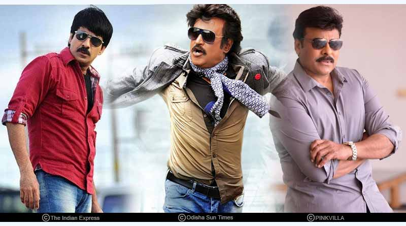 ravi-Chiranjeevi-and-Rajinikanth