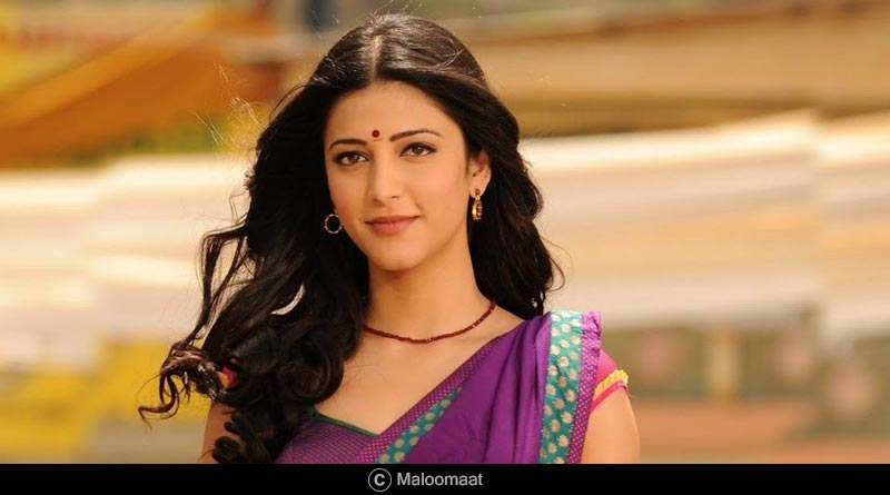 some-amazing-facts-about-shruti-haasan image